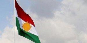 Bugün Kürdistan Bayrağı Günü kutlanıyor
