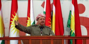 Başkan Barzani: Kürdistan bayrağı birliğimizin sembolü