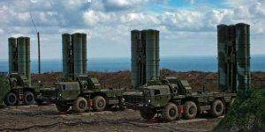 Rusya silah satışını 2 milyar dolar artırdı