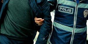Ankara'da ByLock operasyonu: 171 gözaltı