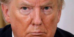 ABD: Trump Soykırım Kararına Katılmıyor