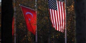 Dışişleri'nden ABD Senatosu'na tepki: Türkiye'ye karşı hasmane unsurlar var