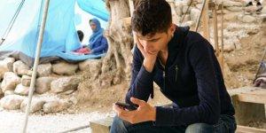 Yunanistan 2020'de 100 bin yeni mülteci bekliyor