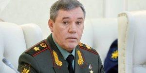 Rusya: NATO büyük çapta bir çatışmaya hazırlanıyor