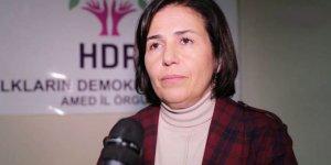 HDP, Sur Belediye başkanı gözaltına alındı