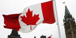 Kanada'daki Müslümanların 20 yıllık mezarlık çilesi sona erdi