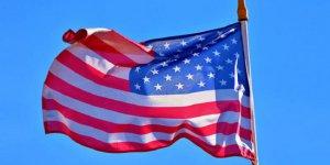 ABD Savaşları Uzaya Taşıyacak