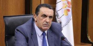 Kerkük Valisi Cuburi: Kürtler birbirleriyle anlaşsaydı şu an burada olmazdım
