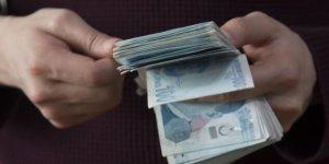 Köye dönen gençlere 100 bin lira hibe