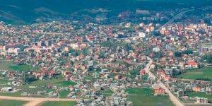 Hakkari'nin ilçesinde 11 köyün tüzel kişiliği kaldırıldı