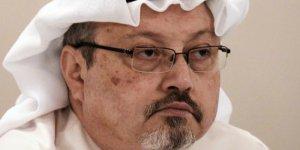 AB'den Kaşıkçı davasındaki idam kararlarına sert tepki