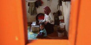 Türk-İş: 4 kişilik ailenin açlık sınırı 2 bin 162, yoksulluk sınırı' 7 bin 44 lira