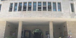 Gazze'de yeni kriz: Üniversiteler kapanma tehdidi altında