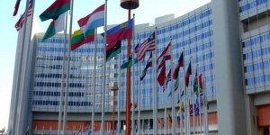 BM'den Myanmar'a kınama