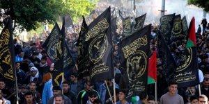 İslami Cihad Hareketinden Yeni Kararlar
