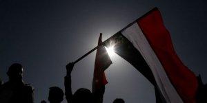 Yemen'den 'işgalci güçlere' ülkeyi terk etme çağrısı