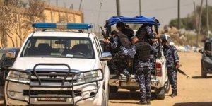 Hamas: Yönetim İşgalcilerle İşbirliğini Kesmeli