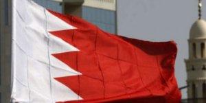 Bahreyn'den ABD'nin saldırılarına destek