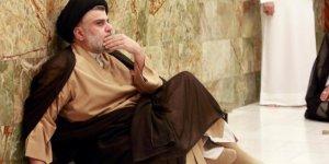 Mukteda es-Sadr: Birlik olmazsak Irak'ın sonu gelir