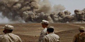 Sınır Tanımayan Doktorlar: Yemen Savaşı Halkı ve Değerlerini Yok Etti