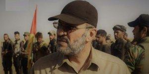 Haşdi Şabi: ABD'nin tüm askeri üslerini kuşatacağız