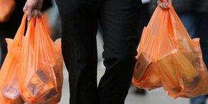 Plastik poşete zam: 30 kuruşa yükseldi