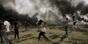 BM, Gazze'nin 2020'de yaşama elverişsiz olacağını açıkladı, aslında çoktan öyle