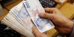 Memur ve memur emeklisinin zamlı maaşı belli oldu