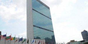 BM'den Libya'da ateşkes çağrısı