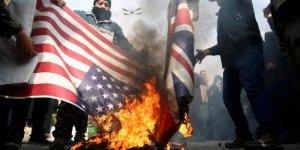 Uluslararası toplum ABD-İran geriliminden endişeli