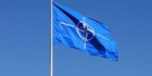 NATO, Irak eğitim misyonunun faaliyetlerini askıya aldı