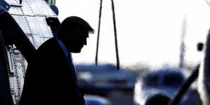 Trump tehdit etti: Hızlıca ve orantısız bir şekilde saldıracağız