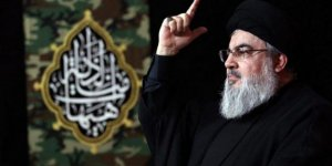 Nasrallah: ABD bedelini ödeyecek