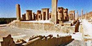 UNESCO: Kültürel miras alanları hedef olamaz