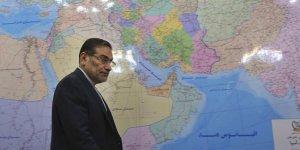 İranlı yetkili: Önümüzde 13 intikam senaryosu var
