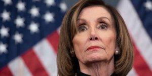 Demokrat lider:ABD ve dünya savaşı göze alamaz