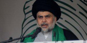 Sadr: ABD-İran krizi bitti
