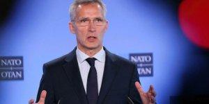 NATO, Ortadoğu'da daha fazla rol üstlenecek