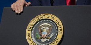 Temsilciler Meclisi'nden Trump'ın askeri eylemlerini engelleme kararı