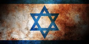İsrail'den Körfez ülkelerine 'İran'a karşı birlik olalım' çağrısı