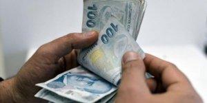 Asgari geçim endeksi açıklandı: 6 bin 897 lira