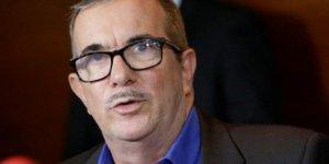 FARC liderine örgüt içi suikast