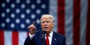 Trump için kritik oylama