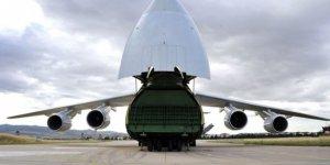 Pentagon: Türkiye boyun eğmiyor bize, S-400'den vazgeçmeyi reddediyor