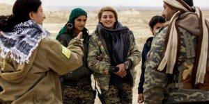Esad'dan Kürt guruplara teklif; Yalnız gelin!