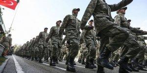 2020 yılı ilk yarısı için bedelli askerlik ücreti açıklandı