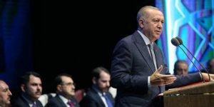Erdoğan: Libya'ya askerimizi gönderiyoruz