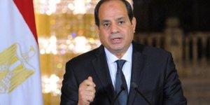 Darbeyle yönetilen Mısır'dan AA baskını sonrası ilk demeç