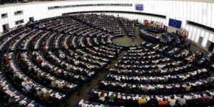 Avrupa Parlamentosu: Polonya ve Macaristan işler kötü