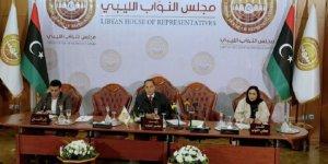 'Türkiye'nin müdahalesi olursa hiçbir Arap tereddüt etmeyecek'